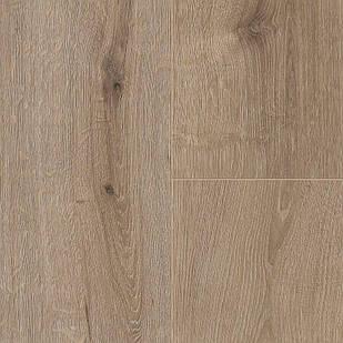 Виниловое напольное покрытие Balterio Gloria Colored Oak 40184