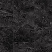 Виниловое напольное покрытие Balterio VIKTOR Black 40170