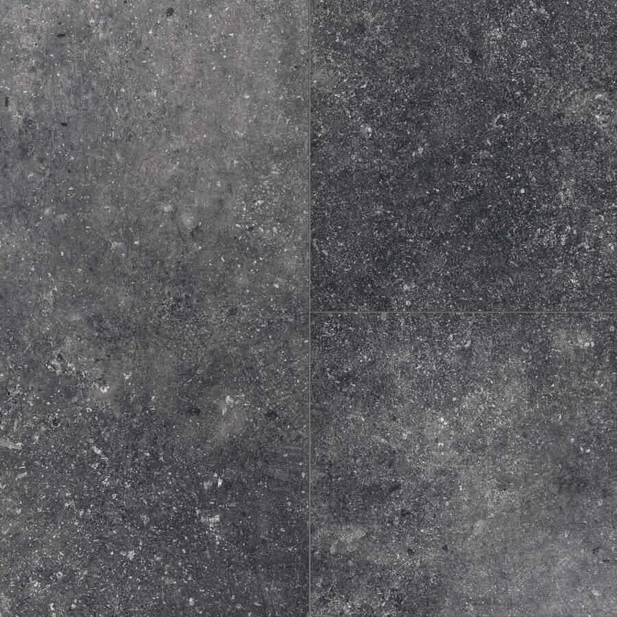 Виниловое напольное покрытие Balterio VIKTOR Синий камень 40174 водонепроницаемый