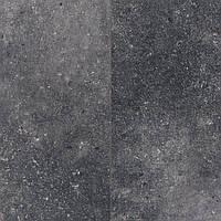 Виниловое напольное покрытие Balterio VIKTOR Blue Stone 40174