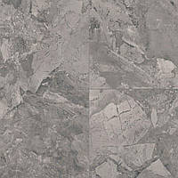Виниловое напольное покрытие Balterio VIKTOR Grey 40171