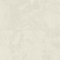 Виниловое напольное покрытие Balterio VIKTOR White 40169