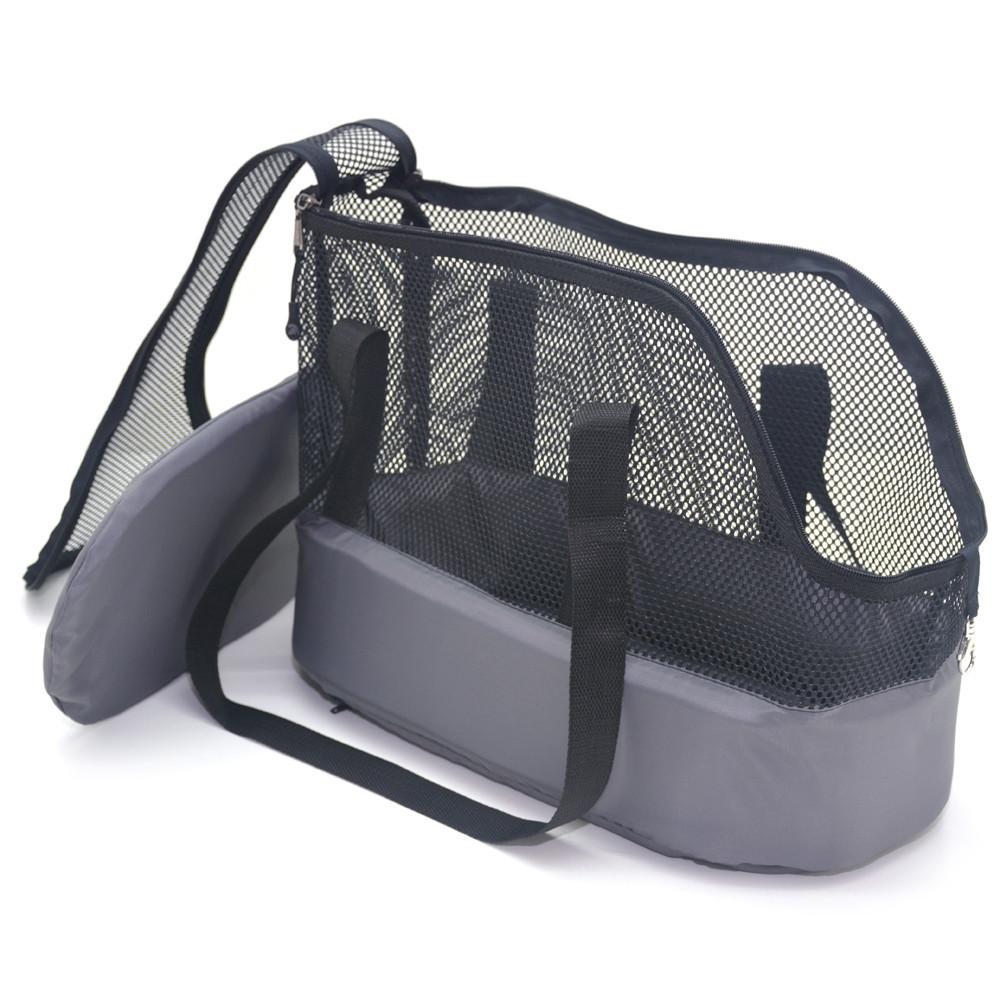 купить сумку для собаки в интернет магазине