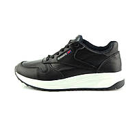 Кроссовки Multi Shoes Женские Черные Модные Стильные Для занятий фитнесом Для спортзала Магазин Код: КВ0336