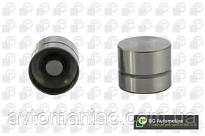 Гидрокомпенсатор (гидротолкатель), толкатель клапанов Opel ASTRA F.ASTRA G.KADETT E .VECTRA A