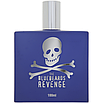 Туалетная вода The Bluebeards Revenge Eau De Toilette 100 мл., фото 2