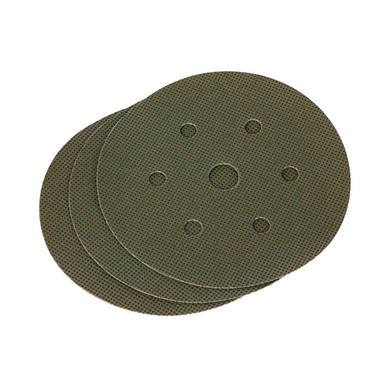 Абразивный круг Maxcut «KOVAX» 152 мм. P80  1шт.