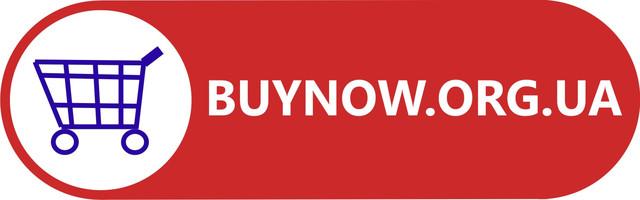 BuyNow.org.ua