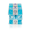 Туалетное мыло The Bluebeards Revenge Classic Ice Soap 175 г., фото 2