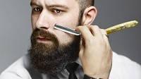 Мужские средства для бритья