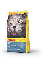 Josera Cat Leger, 2 кг