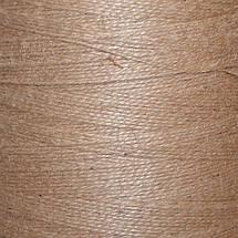 Шпагат джутовый 10 кг, 3 мм, 2 нити, фото 2