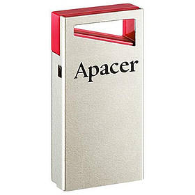 USB флеш Apacer AH 112 64GB