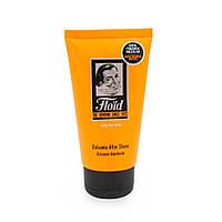 Бальзам після гоління Floid Aftershave balm, 125 ml