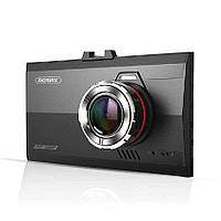 Видеорегистратор Remax Blade Car Dash Board Camera CX-05 black