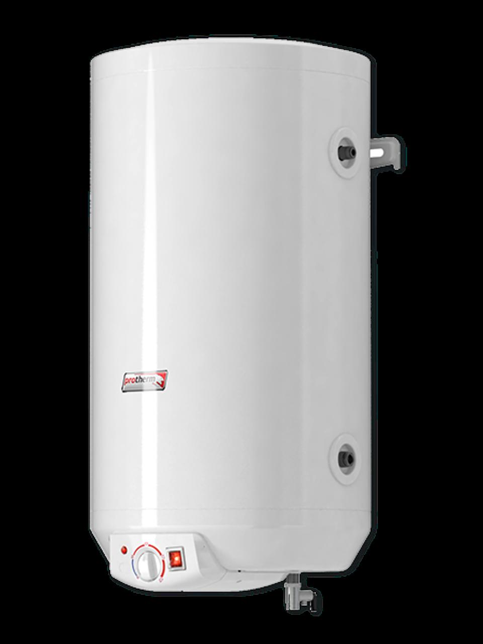 Навесные емкостные водонагреватели Protherm WEL 100 ME