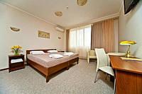 Гостиничный номер «Отель Комфорт»