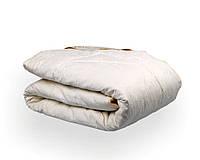 """Одеяло """"Home Line"""" (Сатин + Шелк) 195х215см."""
