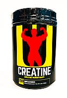 UN CREATINE POWDER 1 кг