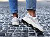 """Кроссовки мужские Adidas Yeezy 700 Boost """"Analog"""" (Размеры:41,42,43), фото 7"""
