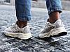 """Кроссовки мужские Adidas Yeezy 700 Boost """"Analog"""" (Размеры:41,42,43), фото 3"""