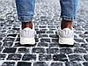 """Кроссовки мужские Adidas Yeezy 700 Boost """"Analog"""" (Размеры:41,42,43), фото 5"""