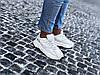 """Кроссовки мужские Adidas Yeezy 700 Boost """"Analog"""" (Размеры:41,42,43), фото 6"""