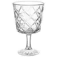 FLIMRA Чаша