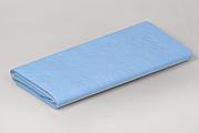 Пеленки масло-водонепроницаемые 0,4*0,7м Polix PRO&MED с ламинированого спанбонда (50шт/уп.) (4823098704362)