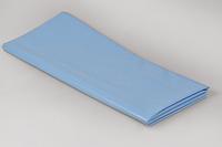 Пеленки масло-водонепроницаемые 0,8*1,0м Polix PRO&MED с ламинированого спанбонда (10шт/уп.) (4823098704492)