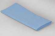 Пеленки масло-водонепроницаемые 0,8*1,0м Polix PRO&MED с ламинированого спанбонда (50шт/уп.) (4823098704430)