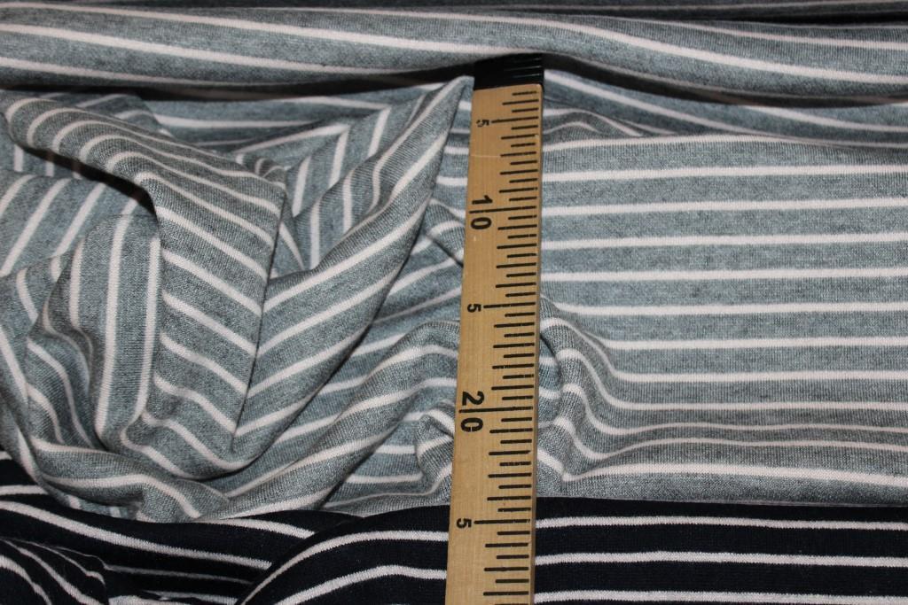 Ткань ангора альпака принт серый+ пудра №292, фото 1