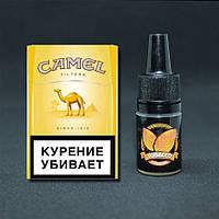 "Ароматизатор ""Camel"" 5мл"