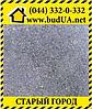 Тротуарная плитка Кирпич Черная 200х100х80 мм Брук-Плит