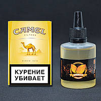 "Ароматизатор ""Camel"" 30мл"
