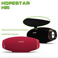 Портативная акустика H20 HopeStar