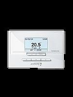 Комнатный регулятор температуры с коммуникационной шиной eBus Protherm THERMOLINK P