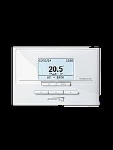 Кімнатний регулятор температури з комунікаційної шиною eBus Protherm THERMOLINK P