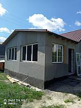 Трехстворчатые окна WDS 7 Series, фото 2