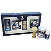 Набор для бритья The Bluebeards Revenge Classic Kit, фото 2