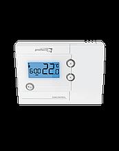 Цифровий електронний термостат з дисплеєм Protherm EXACONTROL