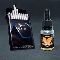 "Ароматизатор ""Winston XS Blueberry"" 10мл"