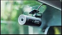 Видеорегистратор Xiaomi 70 Minutes Smart WiFi Car DVR