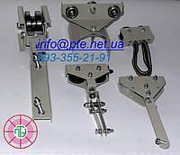 Тележка кабельная ТТП-11-2, фото 1