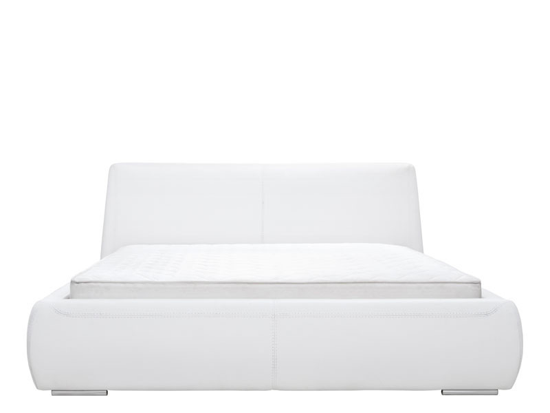 Кровать ROKSANA II
