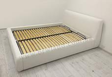 Кровать ROKSANA II, фото 2