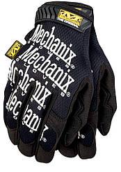 Защитные перчатки RM-ORIGINAL BW