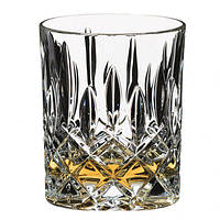 Набор стаканов для виски Riedel Spey Whisky 2 шт 295 мл 0515/02S3, фото 1