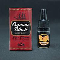 """Ароматизатор """"Captain Black Cherry"""" 5мл"""