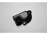 Датчик положения дроссельной заслонки Opel ASCONA, ASTRA, KADETT, MONZA, VECTRA, VITA